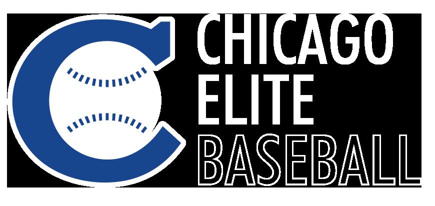 Chicago alternate logo